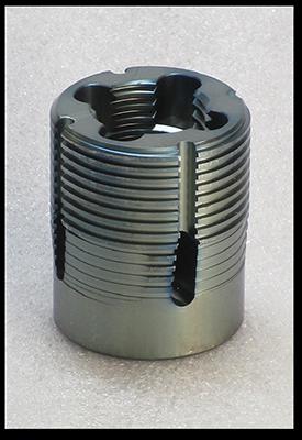 C-Sert Permanent Thread Repair Inserts